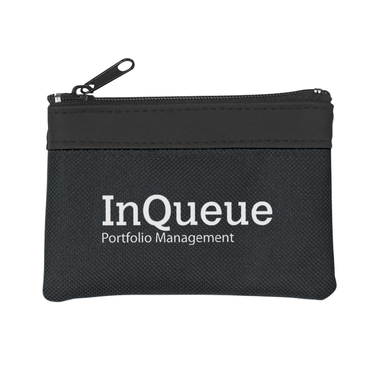 Card Pouch